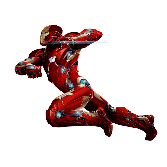 Png homem de ferro iron man avengers civil war vingadores png world - Image de iron man ...