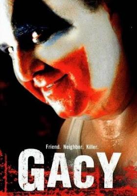 Gacy, film