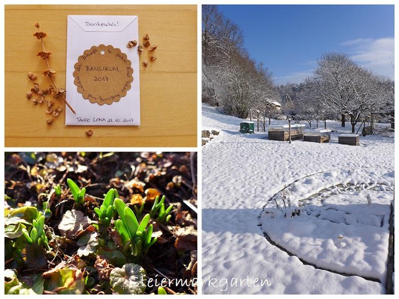 Jännergarten-Collage-Steiermarkgarten