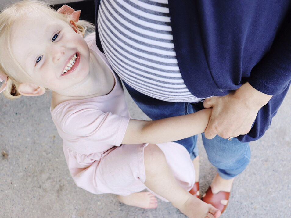 third trimester tips