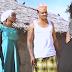 VIDEO | BEN KINYAIYA - LAWAMA (mp4 download)