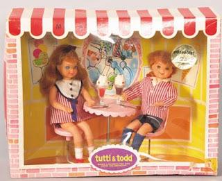 estratégia de marketing Barbie 5