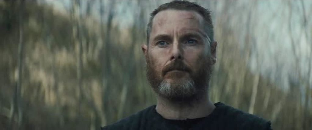 movie and tv screencaps macbeth 2015 directed by