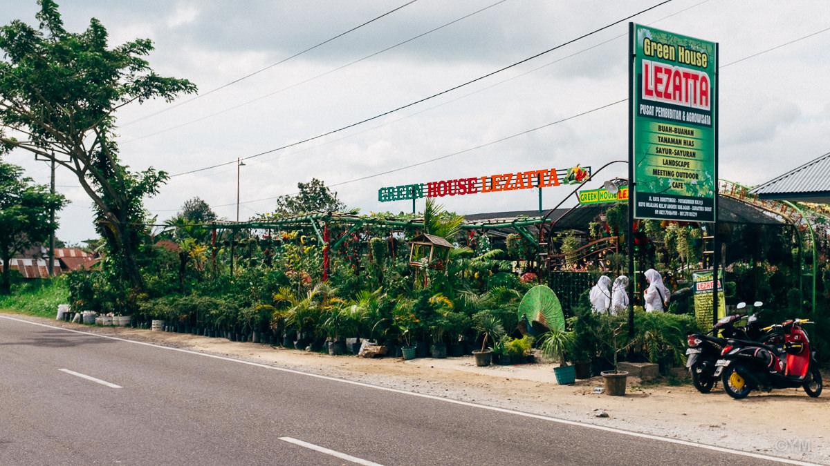 sumber:minangkabau.travel