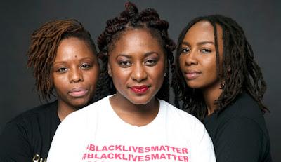 fortune, world's greatest female leaders, women leaders, women of the world, feminism, feminist women, women 2016, Black Lives Matter, founders
