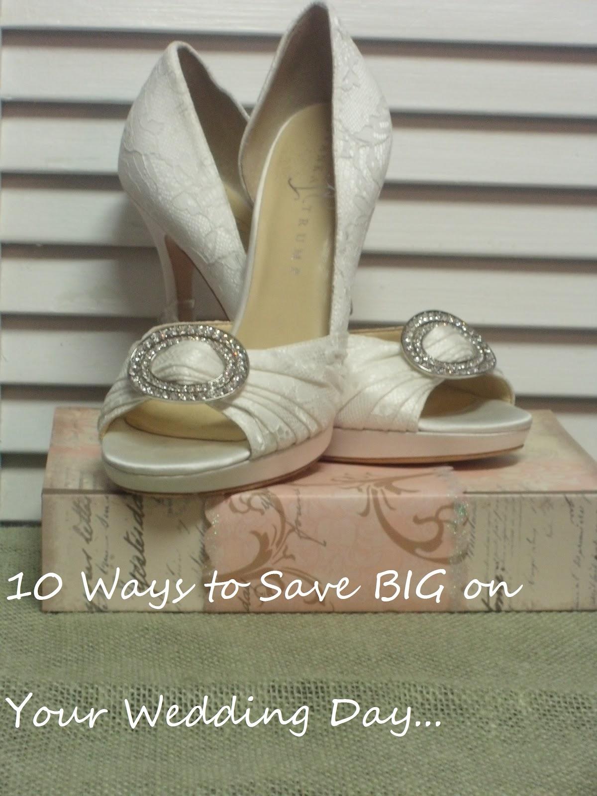 A Stylish Affair By Jessie: 10 Ways To Save BIG On You
