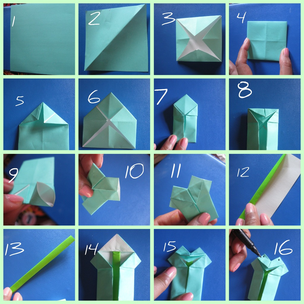 How to make a origami cake choice image craft decoration ideas how to make a origami cake gallery craft decoration ideas how to make a origami cake jeuxipadfo Choice Image