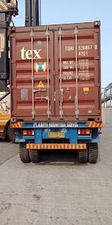 Perbedaan Undername Import Direct Consignee dan Undername Import Indent