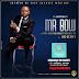 Mr Bow - Hiwena