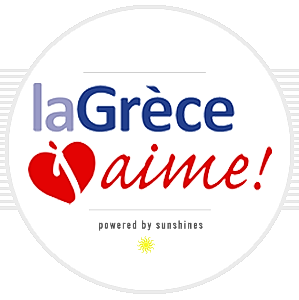 http://www.voatfilms.com/2015/01/versus-featured-article-on-la-grece.html