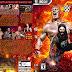 Capa WWE 2k17 PC