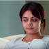 Mindblowing Twist in Saath Nibhana Saathiya