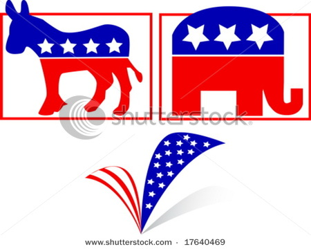 THIS SITE IS A LEAGAL VOTING SITE -VOTE YOUR CHOICE - DEMOCRAT OR REPUBLICAN