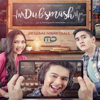Lirik Lagu Bams Arios Bulan Dan Bintang (OST Dubsmash)