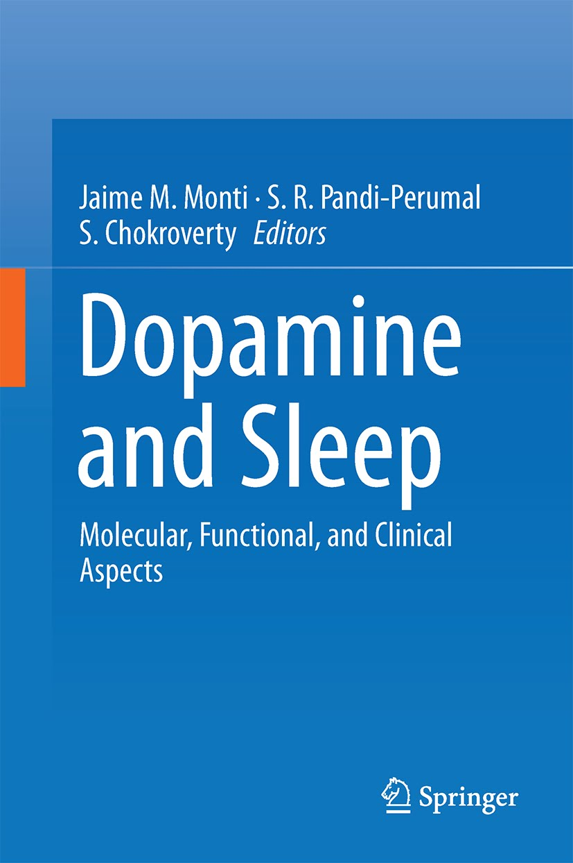 Dopamine and Sleep