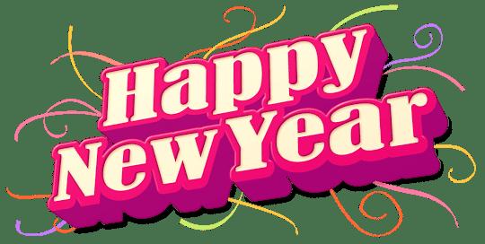 Latest new happy new year status shayari 2018