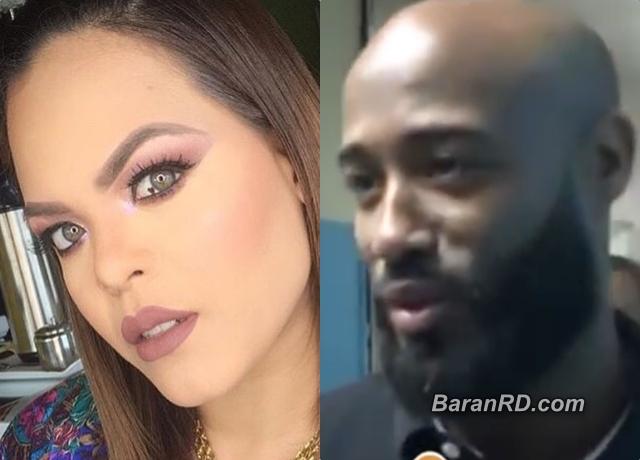 Esposo de Kiara Romero revela que ella intentó cortarse las venas