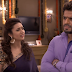 #starplus #yhm Oh God ! Raman Will Turn Devil and Will do This With Ishita Ruhi In Yeh Hai Mohabbtein