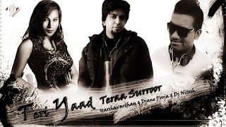 Teri+Yaad+(+Teraa+Surroor+)+-+Harshavardhan+%26+Djane+Pooja+%26+Dj+Nitesh+Mix.mp3