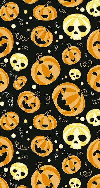 zucche, halloween,