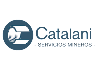 Catalni Logo Vector