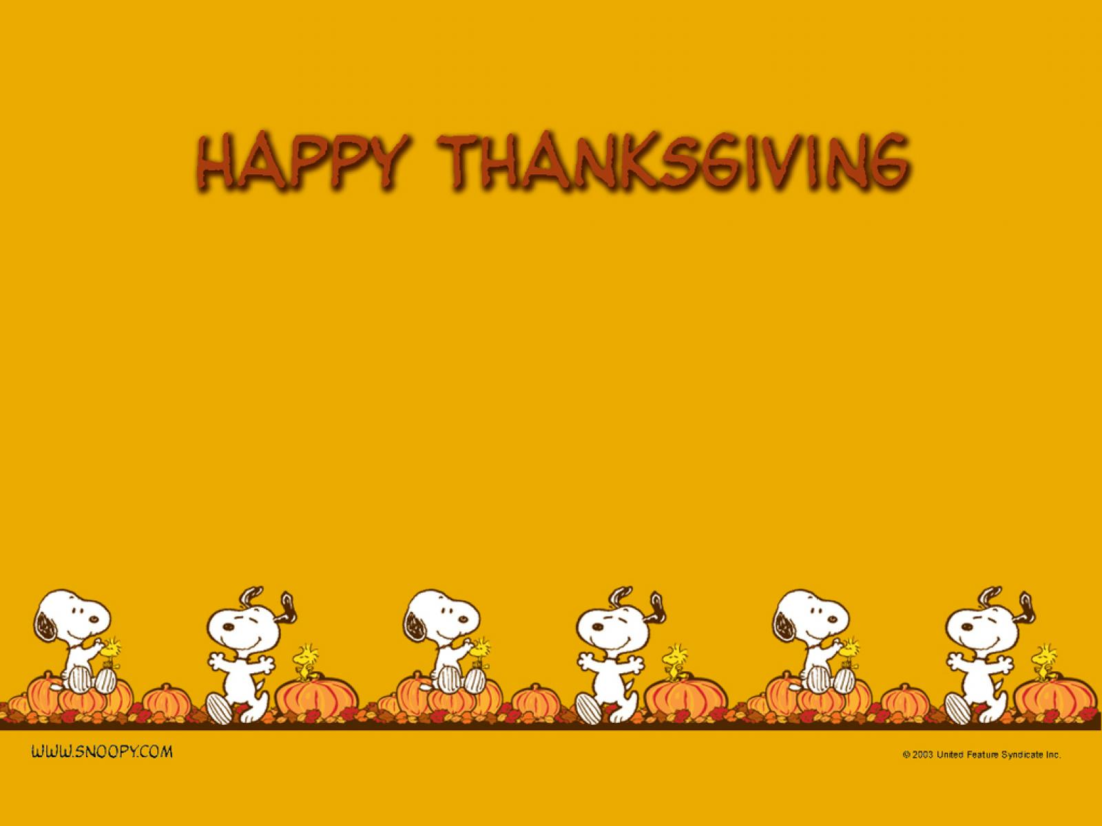 get your desktop ready for thanksgiving with these wallpapers