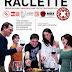 🎭 Raclette | 11nov