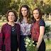 'Gilmore Girls: Um Ano para Recordar' será lançado em DVD e Blu-ray