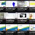 دروس تعلم نظم المعلومات الجغرافية GIS للمبتدئين والمستوى المتوسط (دروس للتحميل)