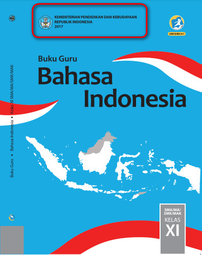 Buku Bahasa Indinesia Hasil Revisi Kur 13 Kelas 10