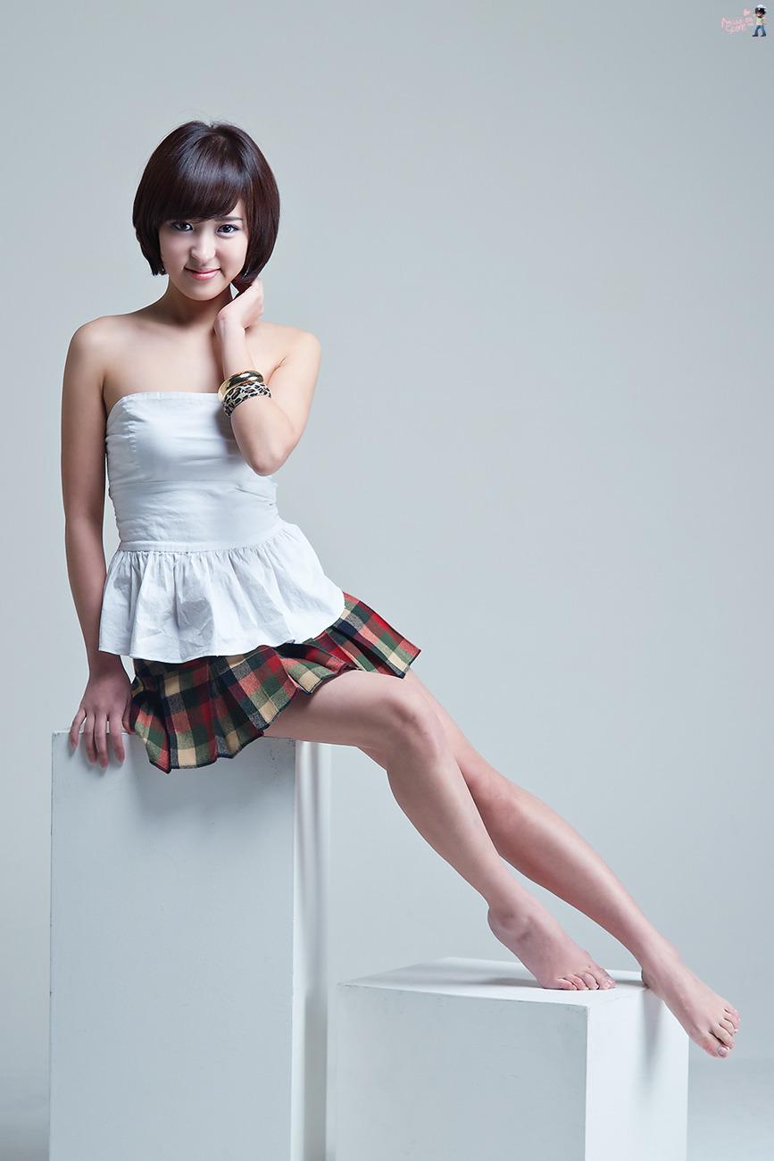 [Yoon Joo Ha] 2011.01.06