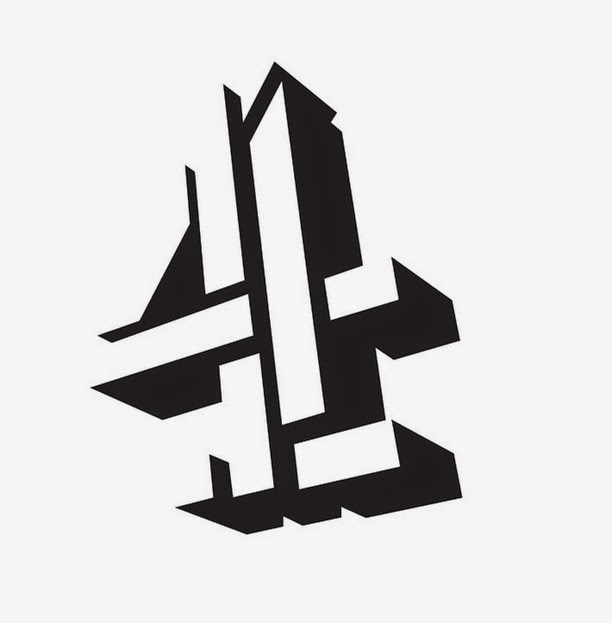 Channel 4 Frequency on Astra - Channels Frequency