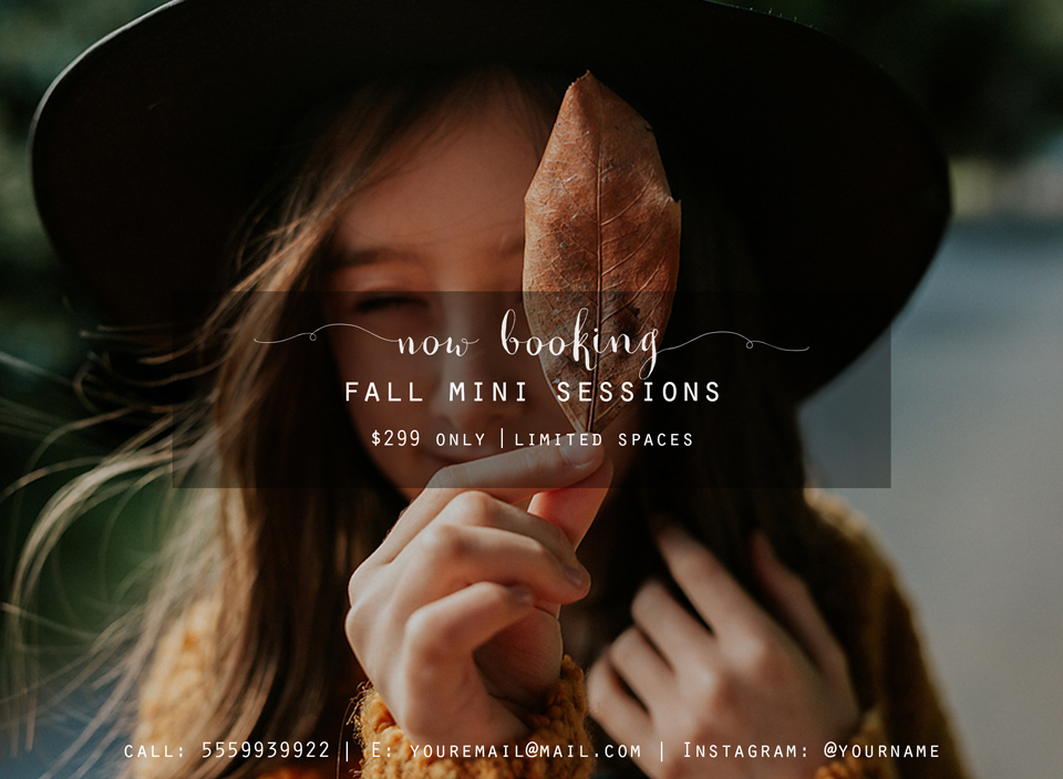 https://4.bp.blogspot.com/-Th7DxLAGcjw/WYrvtMiEbnI/AAAAAAAADCE/rQfaSaAjzhQldceHkRbuytXgFlTN2vhqQCLcBGAs/s1600/Fall-mini-session-Free-Photoshop-Template.jpg