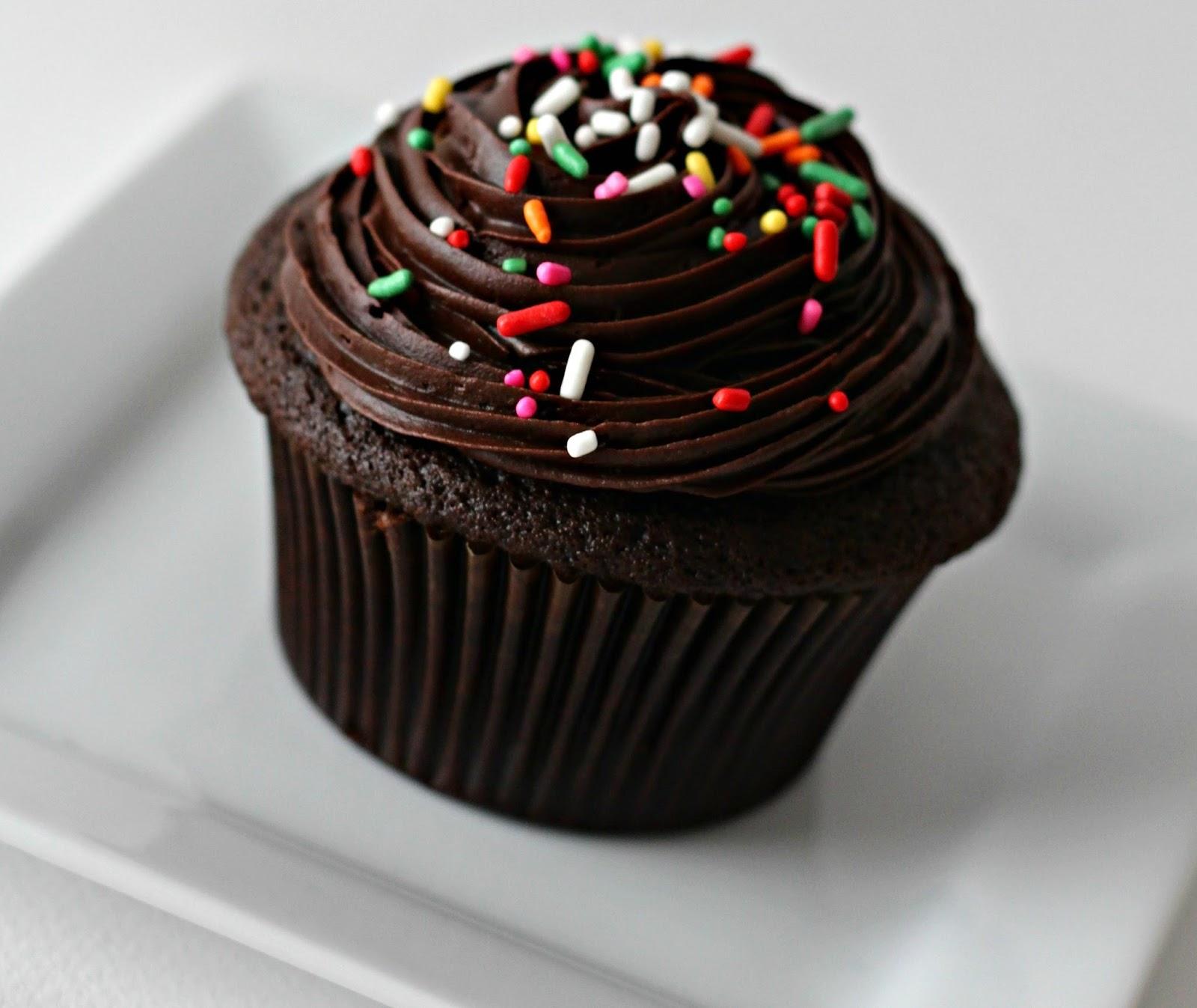 butter 60 gram sugar 100 gram(powdered) chocolate cup cakes coca cola drink  1 cup cream 100 gram chocolate 150 gram