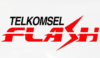 Cara Cek Data Telkomsel Flash,cek kuota,telkomsel flash ultima,paket data telkomsel,cara menambah kuota,telkomsel flash ,kuota telkomsel flash,cek kuota simpati loop,cek paket telkomsel,cara cek,