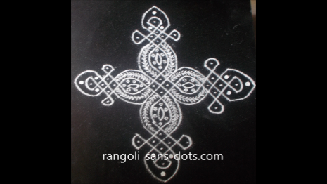 Navratri-rangoli-decoration-159ae.jpg