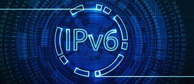 Como desabilitar IPv6 no Ubuntu, Debian, Fedora, ArchLinux, openSUSE, Linux Mint e demais distribuições GNU/Linux!