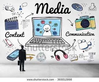 Metodologi  Pengembangan Multimedia menurut para ahli, masalah pengembangan multimedia, dan tahapan atau fase pengembangan multimedia