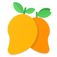 Ango icon pack apk latest