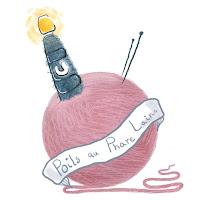 http://annabellew.blogspot.fr/search/label/POIL%20AU%20PHARE%20LAINE