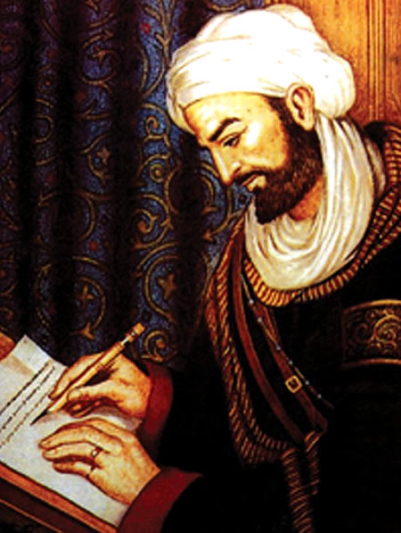 Image result for ibn sina