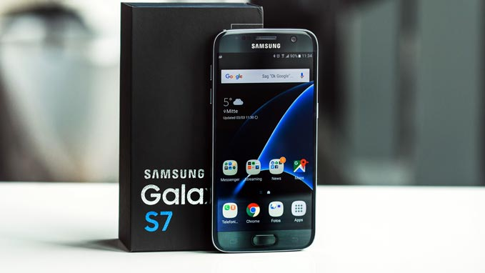 galaxy-s7-victim-of-fault-of-security-meltdown