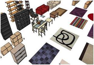 Google Sketchup Updates Ikea Sketchup