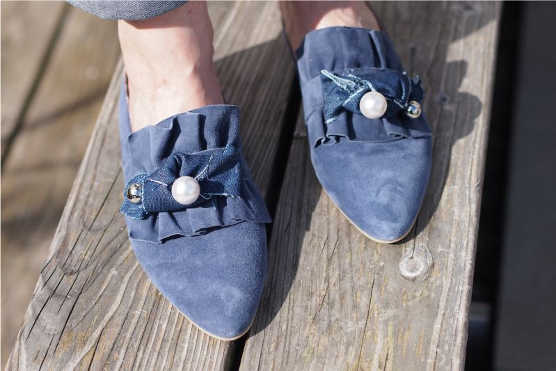 slipper-schuhtrends-2021-ue30blogger-blogparade