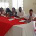 Celebran Congreso de Buenas Prácticas Educativas en el Distrito 01-03 Barahona