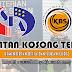 Jawatan Kosong Kerajaan di Kementerian Belia Dan Sukan (KBS) - 22 November 2018 [10 Kekosongan]