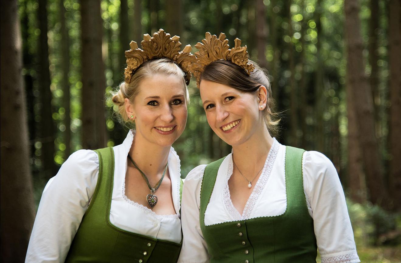 Br Landfrauenküche 2021 Rezepte
