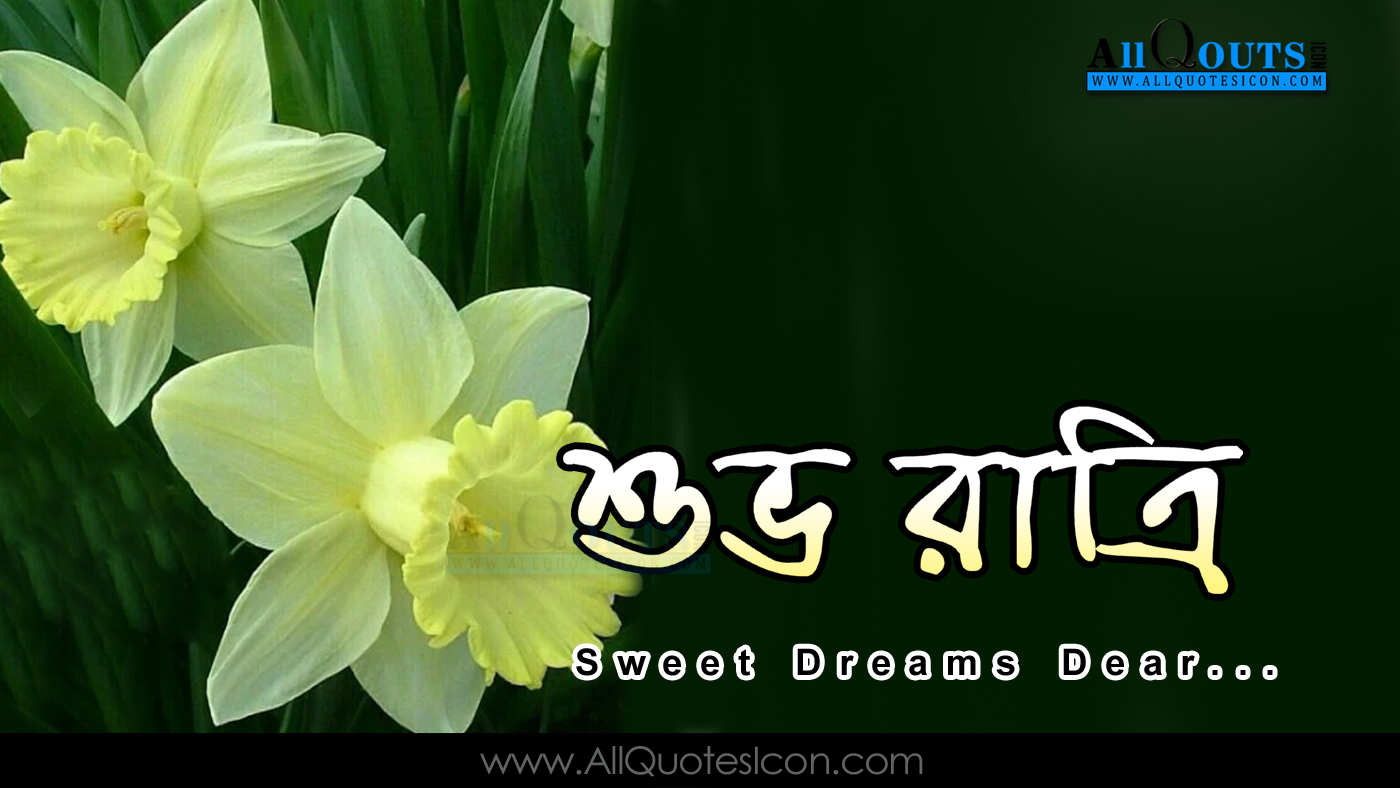 Beautiful bengali good night greetings images top sweet dreams good beautiful bengali good night greetings images top sweet dreams good night wishes messages bengali quotes pictures online m4hsunfo