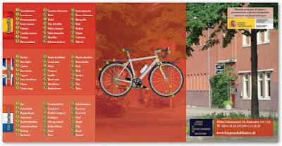 hispanohablantes.nl/pdfs/diccionario bicicletas 2.pdf