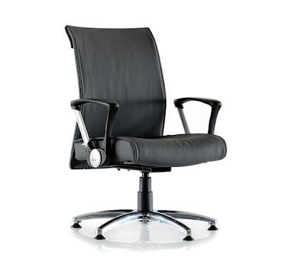 goldsit,goldsit koltuk,misafir koltuğu,bekleme koltuğu,krom ayaklı